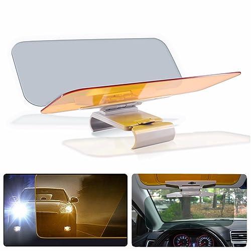 Car Sun Visor Extender Extension Extends Your Sun
