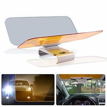 Car Sun Visor Extension 453f71f44da