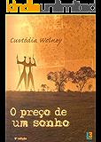 O preço de um sonho: Bastidores da construção de Brasília