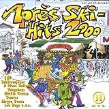 Apres Ski Hits 2000