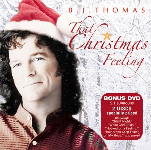 That Christmas Feeling (Bonus Dvd)                                                                                                                                                                                                                                                    <span class=