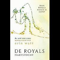 Hartstocht (De Royals)