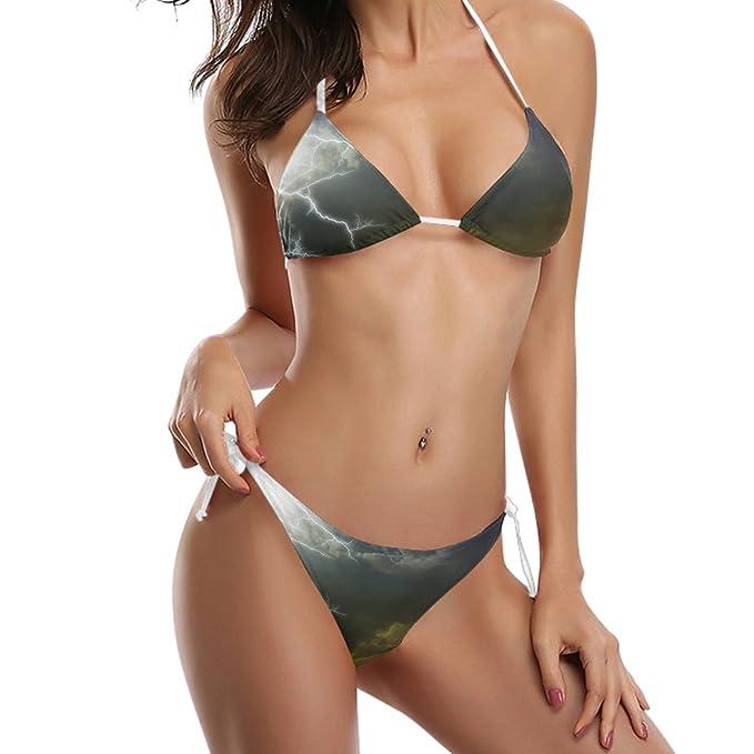 Luningning in a bikini pics 276