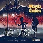 LO Story | Magda Skubisz