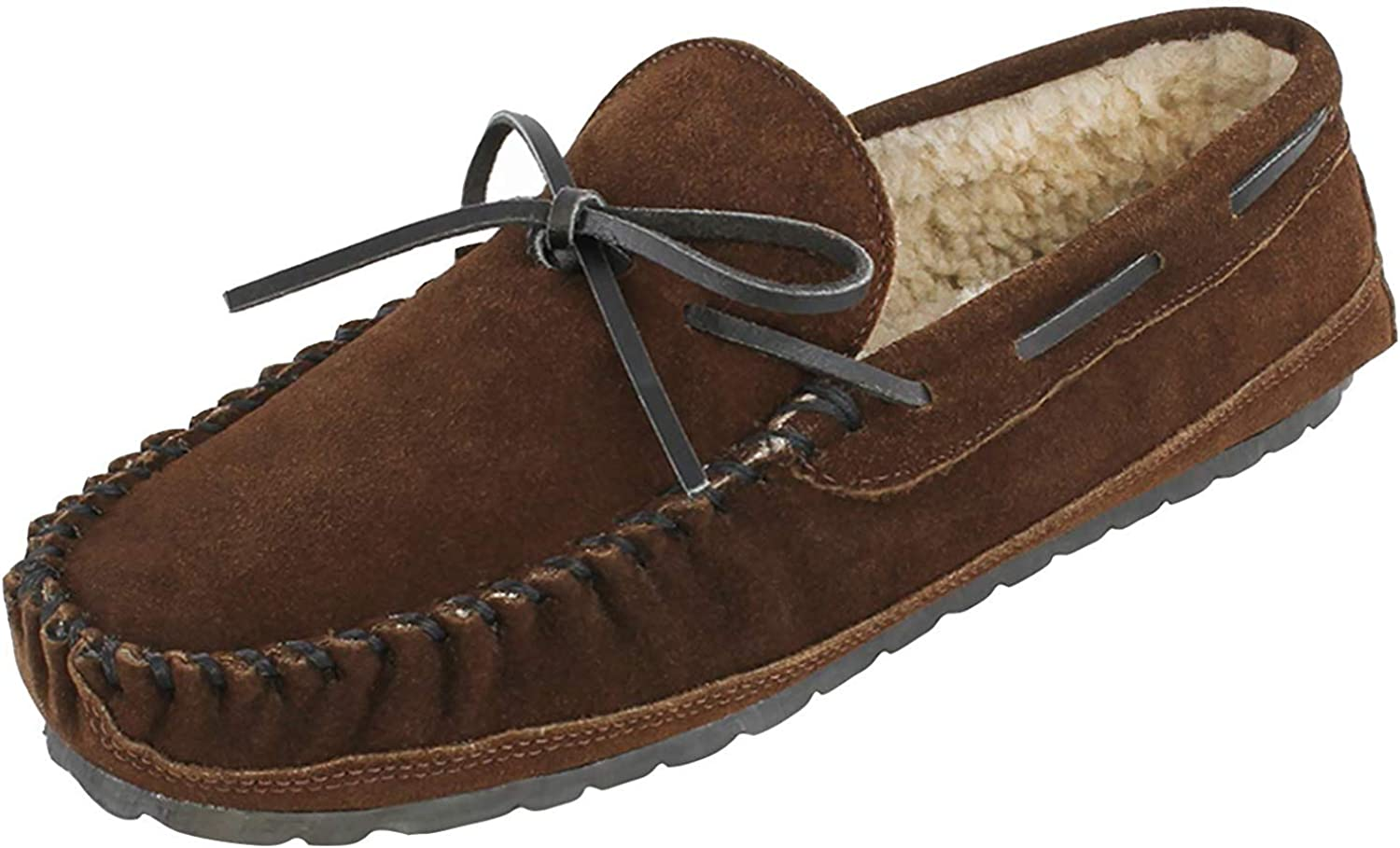 Directly managed store Minnetonka Casey Slipper Complete Free Shipping