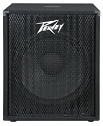 Peavey PV 118 18 Inch Subwoofer