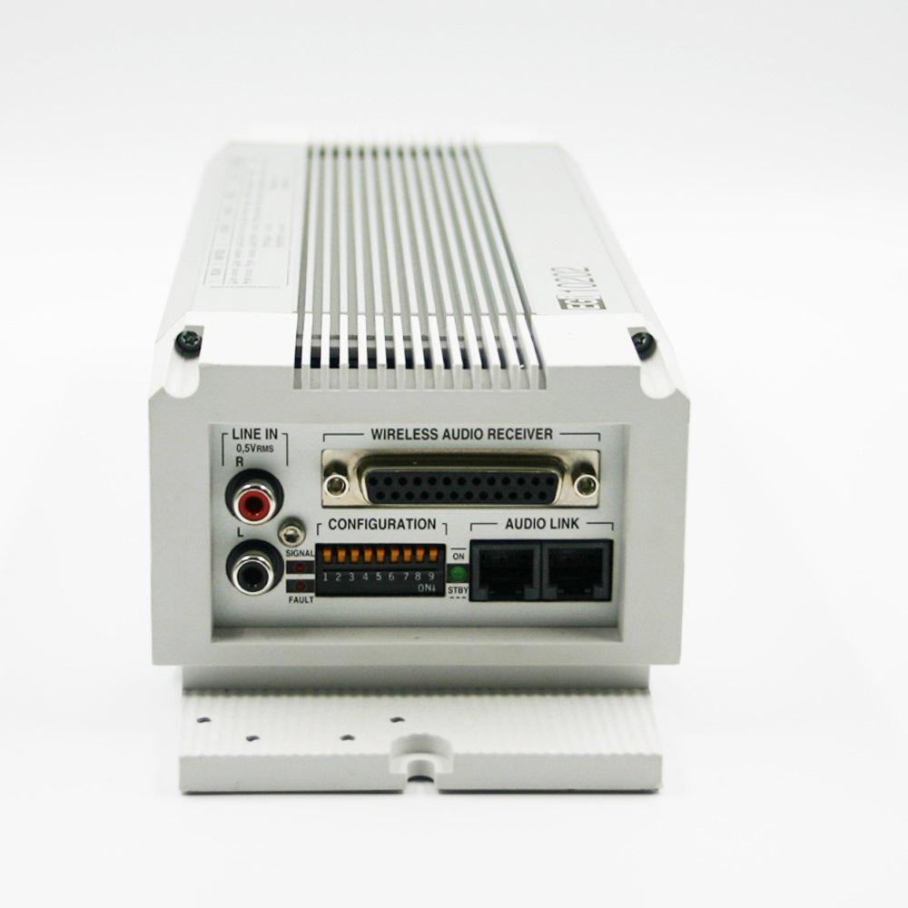 perfk Ventilador Laptop CPU para IBM Thinkpad T410 T410I Serie 45M2721 45M2722 45N5908