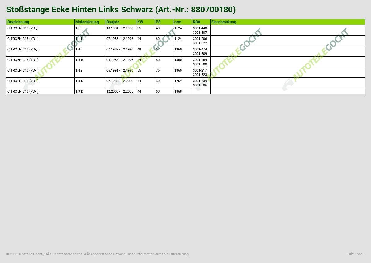 Gaine de Protection tress/ée pour c/âble 16-22 mm Ricable Custom YB20//10 Jaune//Noir 10m