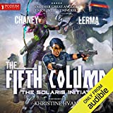 The Solaris Initiative: The Fifth Column, Book 2