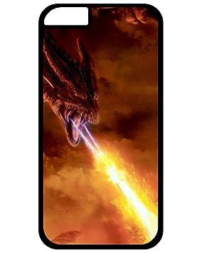 coque iphone 6 reign