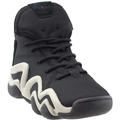 half off cbbba dee35 Amazon.com  adidas Womens Crazy 8 Adv Athletic  Sneakers  Fashion  Sneakers