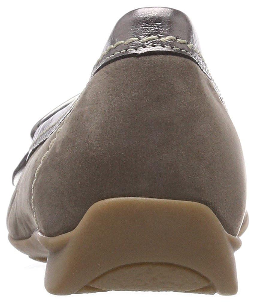 Donna   Uomo Gabor Gabor Gabor Comfort Sport, Ballerine Donna Promozioni speciali di fine anno Nuovo arrivo Elaborazione perfetta | Sconto  e912fc
