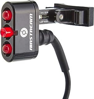 Supernova Airstream 2 USB Aufladekabel 30cm Ladekabel Adapterkabel USB-A Ports