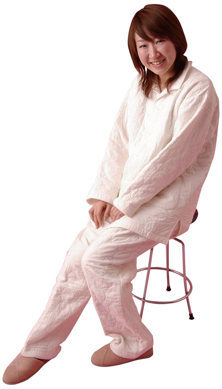 パシーマのパジャマ Sサイズ  1枚 B00TO28KI4   Sサイズ