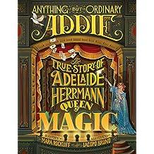 Ordinary Addie