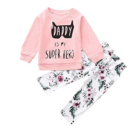 9ced04af2 Huangou Boys Girls Halloween Pajamas Glow in The Dark 100% Cotton Toddler  Pjs Kids Sleepwear
