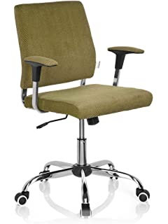 hjh office 719080 professional office chair swivel executive