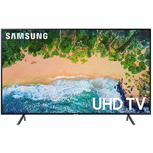 Buy 40 inch non smart tv