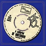 A Cellarfull Of Motown Volume 3 -  Various Artists