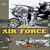5th Air Force, Gerard Paloque, 2352501377