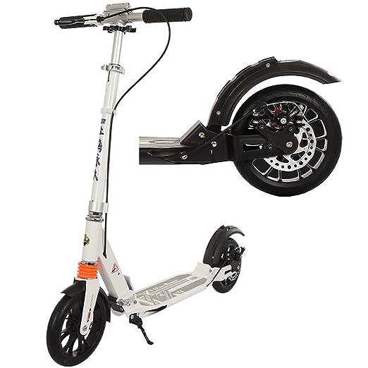 MOM Patada de scooter de deportes al aire libre, viajero ...