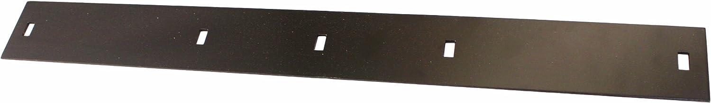 MODEL 30540x67A Messer für Murray 31600x65B Murray 55793E701