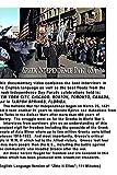 GREEK INDEPENDENCE DAY: USA by Prof. Pavlos A. Kapetanopoulos