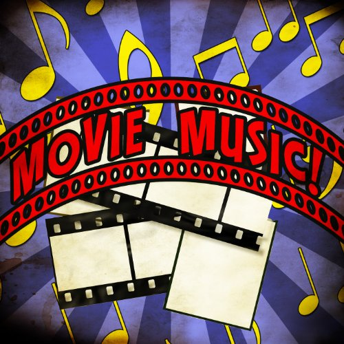 Movie Music!