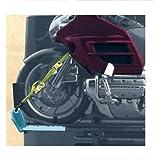 Inn Rv Tech Hl4288 Hydralift Motorcycle Lift Amazon Ca Automotive