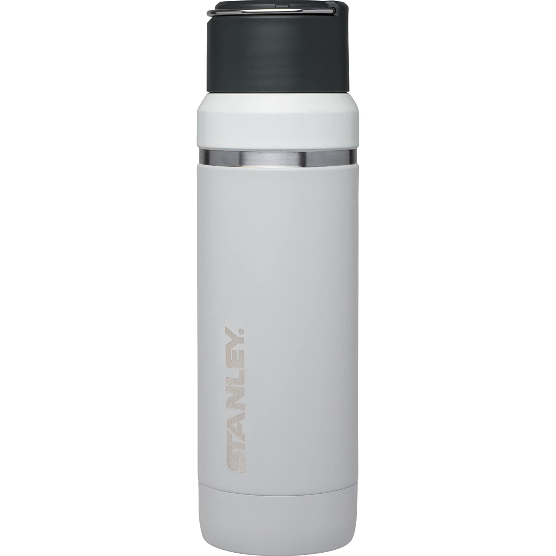 Stanley Go Series + Ceramivac Vacuum Water Bottle - 36oz