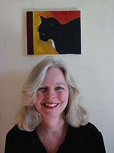 Sheila Keenan