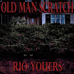 Old Man Scratch