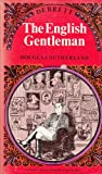 The English Gentleman, Douglas Sutherland, 0670296813