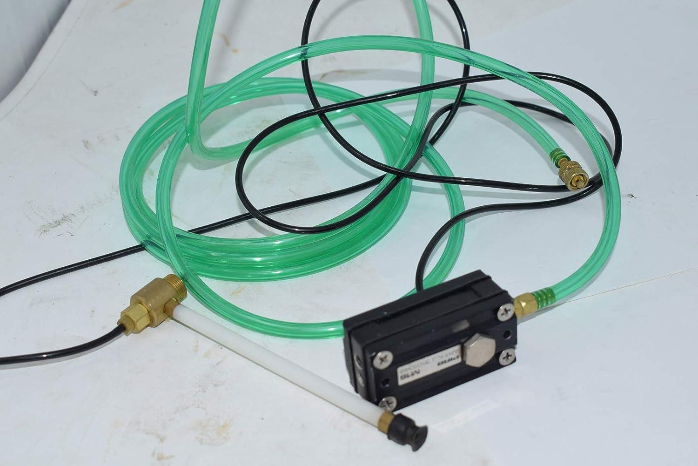 Piab 3101042 Vacuum Pump