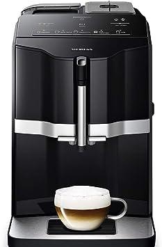 Cafetera Expresso Superautomática Siemens