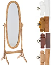 Miroirs en pied | Amazon.fr