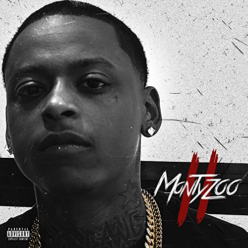 Monty Zoo II [Explicit]