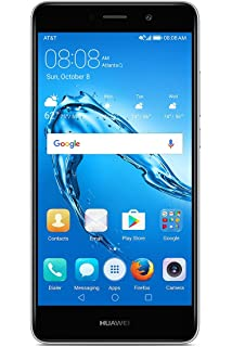 "Amazon com: HUAWEI Ascend Mate 2 16GB Unlocked GSM 6 1"" Display 4G"