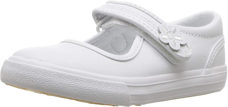 Keds Ella Mary Jane Sneaker: Amazon.ca
