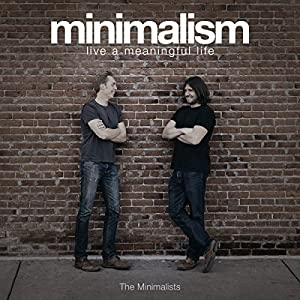 Minimalism Hörbuch
