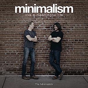Minimalism Audiobook