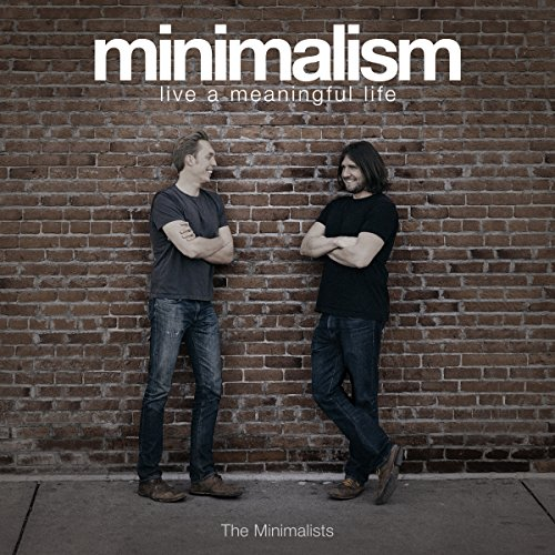 minimalism essential essays pdf Minimalism: essential essays highlights essays from the first nine months of their journey into minimalism minimalism: essential essays is an edited collection of 29 of the minimalists' favorite essays about living a more meaningful life with less stuff.