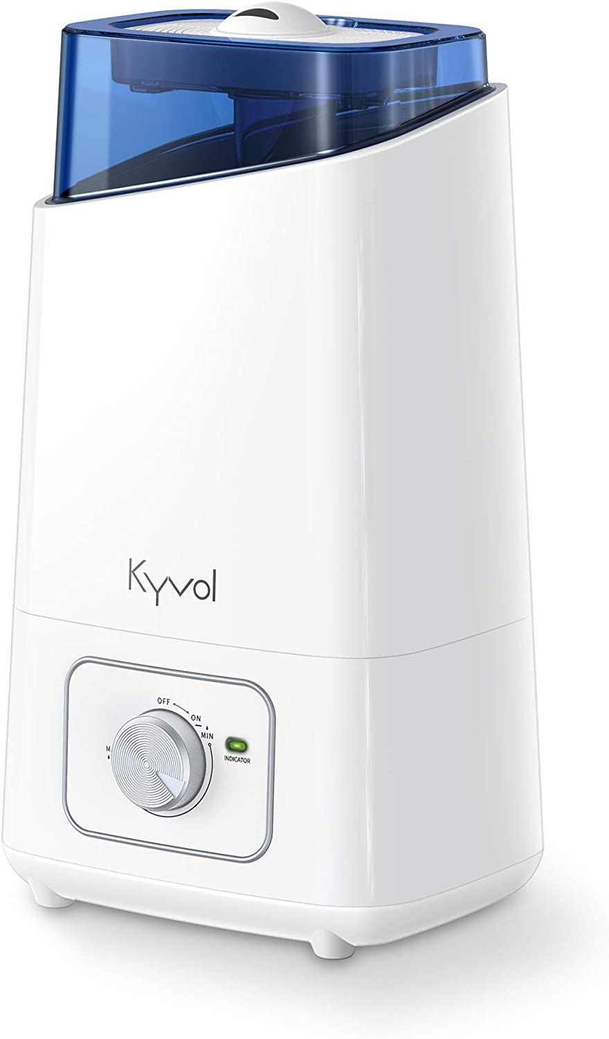 Save Up to 32% off on KYVOL humidifier at Amazon