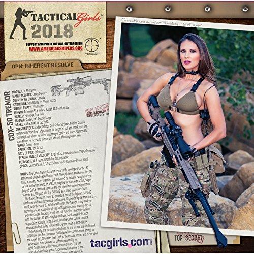 girls guns - 2