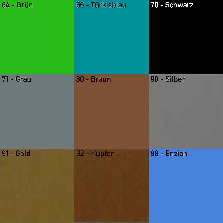 Generic Minion Mittelfinger Aufkleber Shocker Auto Car Tuning Sticker 18 Farben 5 Gr/ö/ßen