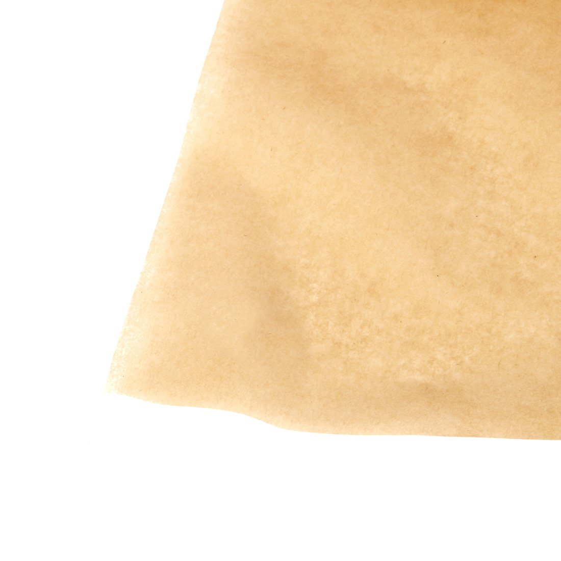 RAW Unrefined Parchment Paper Roll 400mm x 15m by RAW