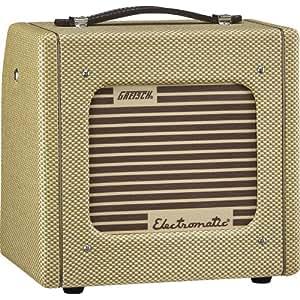 Gretsch G5222 Electromatic Guitar Amp