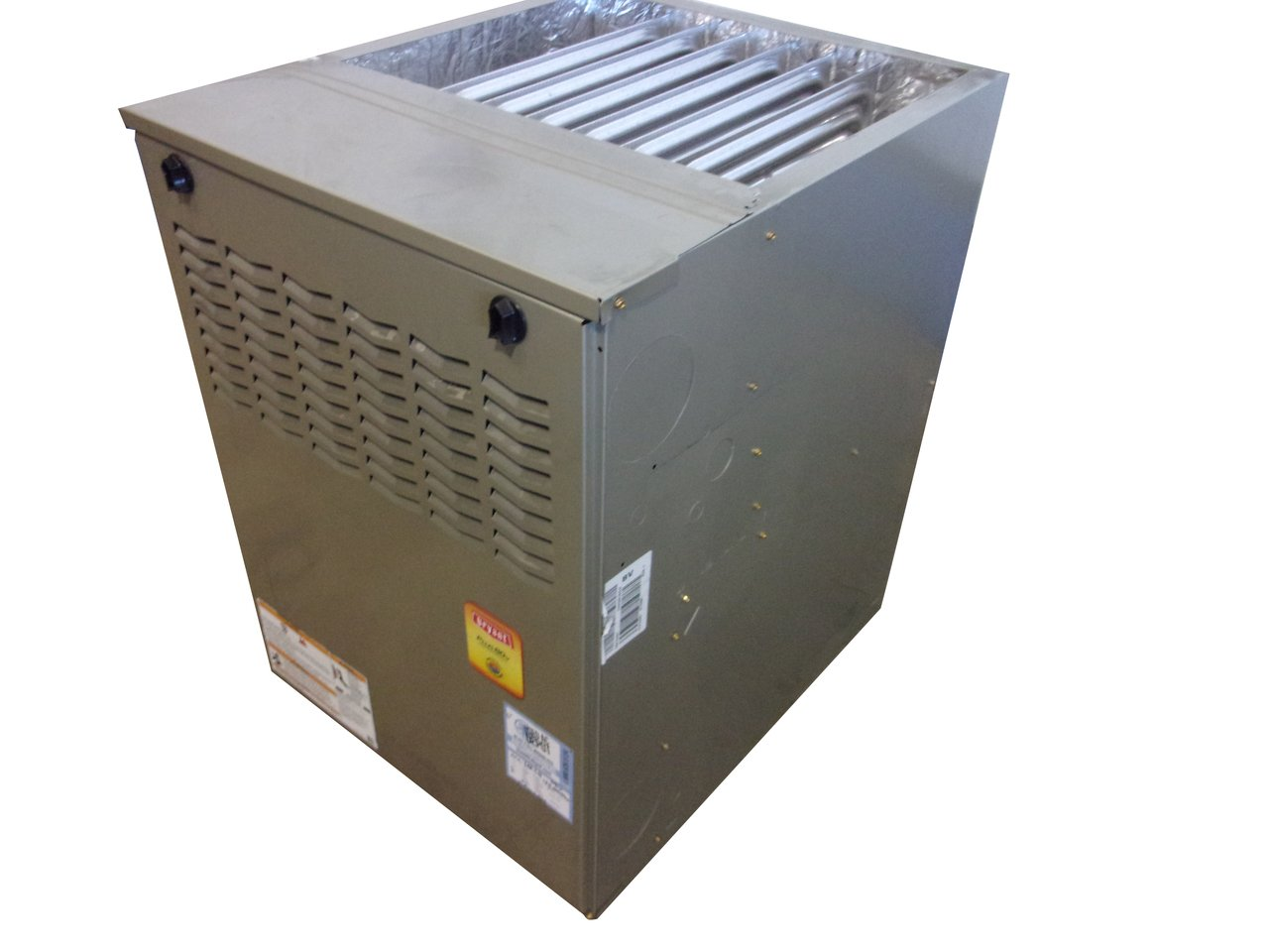 BRYANT ''Scratch & Dent'' Central Air Conditioner Furnace 315AAV066135 ACC-10168