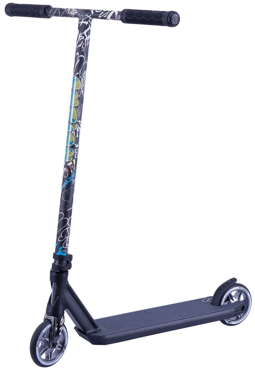 Fuzion Z350 Pro Scooter (2019 Tag)