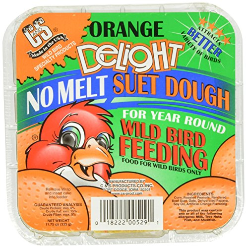 c-s-products-orange-delight-12-piece